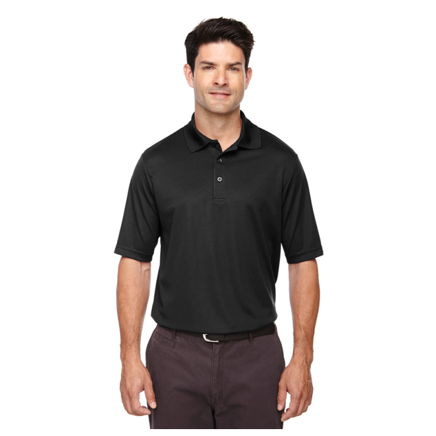 Origin Performance Pique Polo
