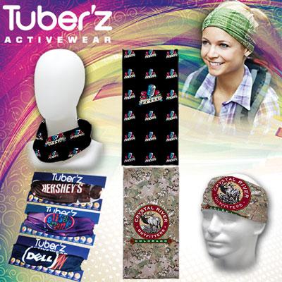 Tuberz
