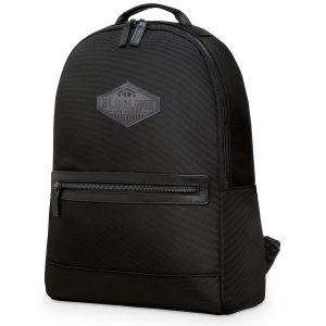 Classic Revival Backpack